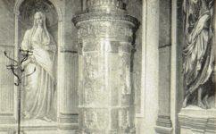 Empírová kamna - Světozor 06.01.1911
