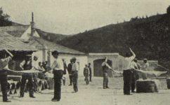 - Český svět 9.6.1911
