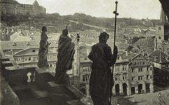 - Český svět 25.8.1905