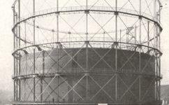 - Světozor 02.06.1927
