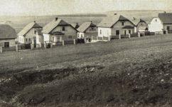 Čechova osada - Světozor 12.05.1911
