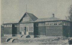 pavilon - Český svět 22.4.1926