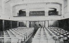 - Český svět 17.10.1913