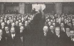 - Světozor 08.05.1924