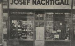 - Světozor 01.06.1933