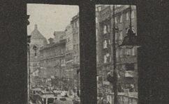 -  Světozor 01.06.1939