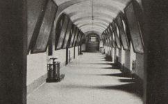Nemocnice Alžbětinek - Světozor 02.04.1914