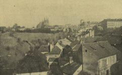 - Světozor 15.08.1917