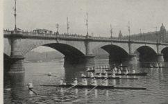 -  Český svět 25.05.1906