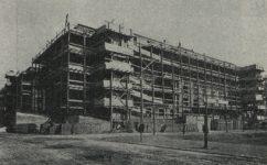 - Český svět 05.05.1921
