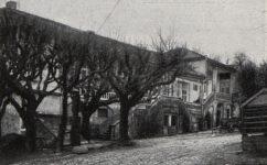 - Český svět 4.4.1913