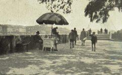 -  Český svět 06.06.1929