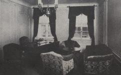 - Světozor 03.10.1929