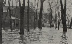 povodeň - Český svět 15.01.1920