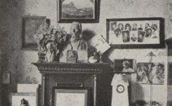 - Světozor 19.02.1915
