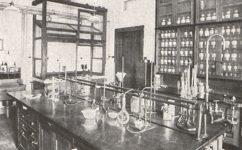ústav českého průmyslu - Světozor 11.10.1923