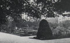 - Český svět 1.8.1913