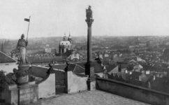 - Praha (1926)
