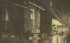 - Český svět 15.11.1928