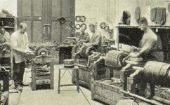 - Český svět 11.8.1905
