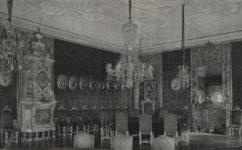 - Český svět 10.02.1906