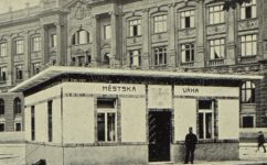 -  Český svět 02.08.1912
