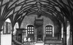 stará soudnice - Světozor 21.2.1868