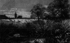 - Světozor 18.9.1868
