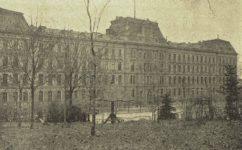 - Český svět 21.02.1919