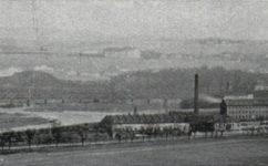 - Český svět 19.6.1908