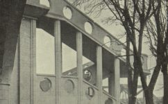 - Český svět 26.1.1912