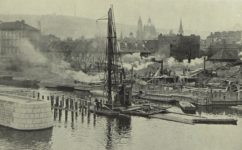 - Český svět 19.04.1912