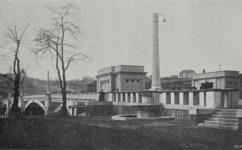 - Český svět 20.03.1914