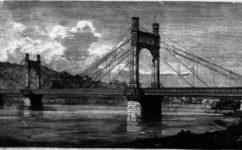 - Světozor 9.8.1867