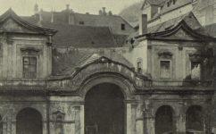 - Český svět 20.12.1905