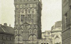 - Český svět 25.07.1929