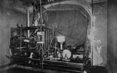-  Český svět 17.04.1914