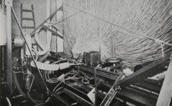 pneumograf -  Český svět 17.04.1914