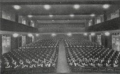 kino - Český svět 26.4.1928
