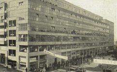 - Český svět 22.08.1929