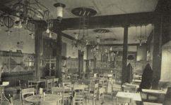 - Český svět 17.2.1905