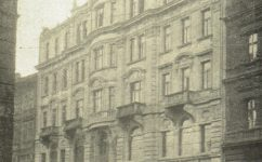 - Český svět 23.12.1904