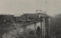 most - Český svět 15.1.1925