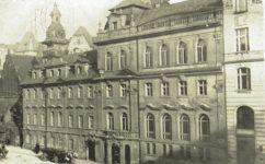 - Světozor 04.02.1910
