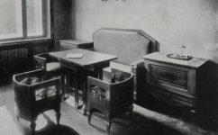 - Český svět 18.6.1909