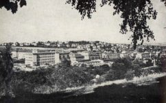 1960 - Praha očima staletí (1960)