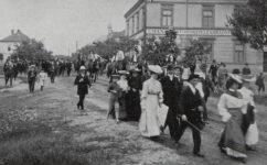- Český svět 16.08.1907