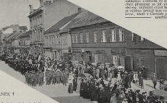 - Český svět 25.08.1906
