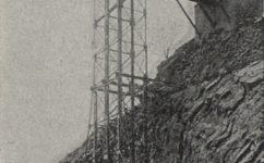 u vytahovadla - Český svět 15.03.1906