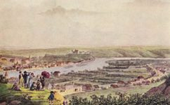 1805 - Praha očima staletí (1960)